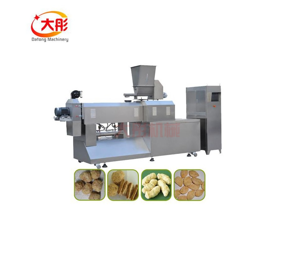 http://www.viagraprice8online.com/data/images/product/20190611174742_538.jpg
