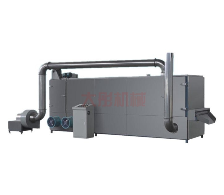http://www.viagraprice8online.com/data/images/product/20190612171413_125.jpg