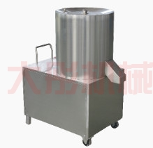 http://www.viagraprice8online.com/data/images/product/20190702152542_213.jpg