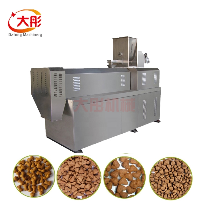 http://www.viagraprice8online.com/data/images/product/20190702163526_289.jpg
