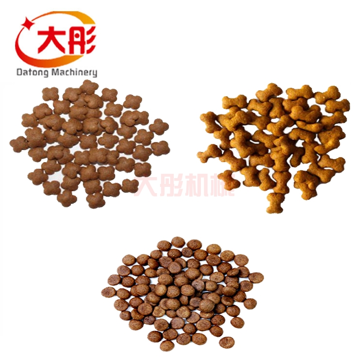 http://www.viagraprice8online.com/data/images/product/20190702171014_533.jpg