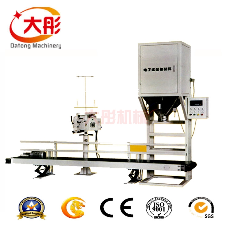 http://www.viagraprice8online.com/data/images/product/20190703112443_569.jpg