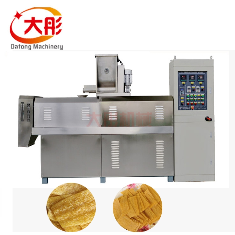 http://www.viagraprice8online.com/data/images/product/20190703113908_224.jpg