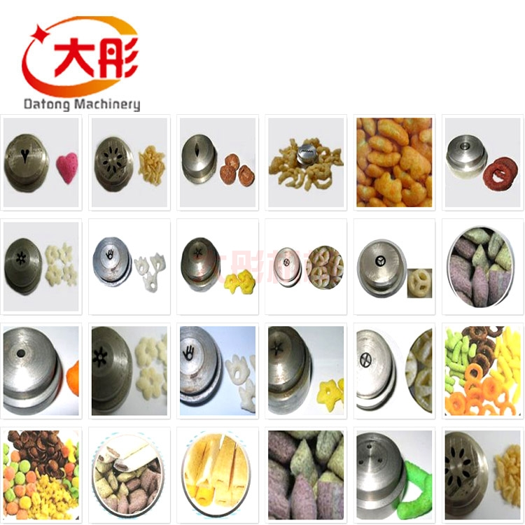 http://www.viagraprice8online.com/data/images/product/20190703130719_181.jpg
