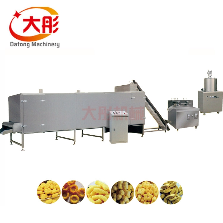 http://www.viagraprice8online.com/data/images/product/20190703134631_739.jpg