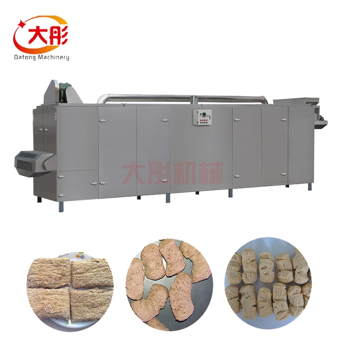 http://www.viagraprice8online.com/data/images/product/20190703141829_126.jpg