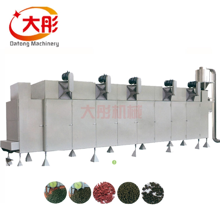 http://www.viagraprice8online.com/data/images/product/20200306142512_107.jpg