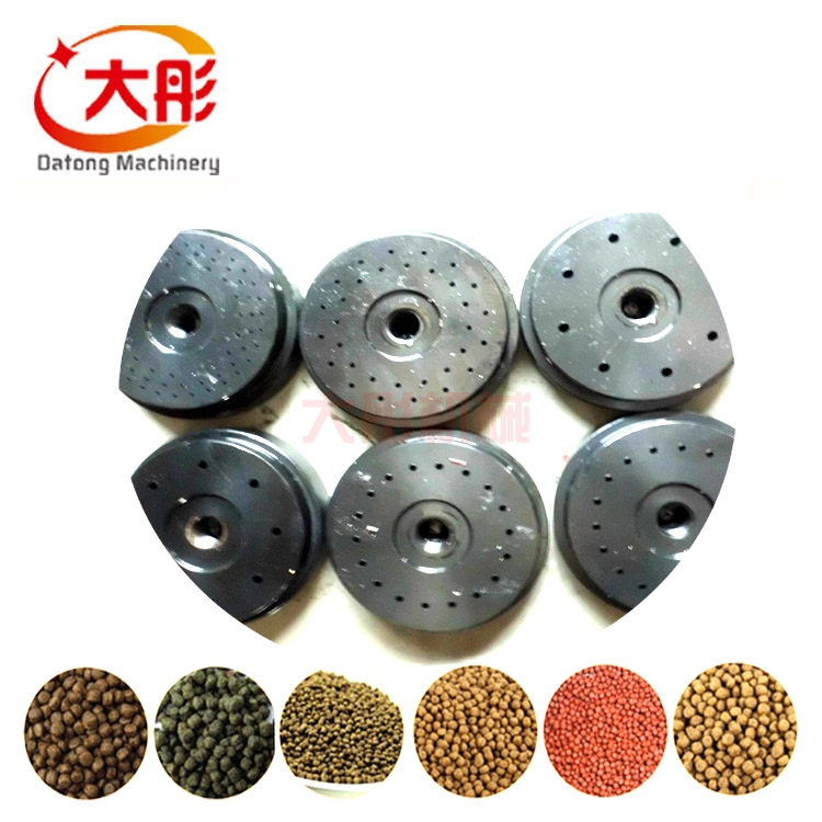 http://www.viagraprice8online.com/data/images/product/20200306142512_237.jpg