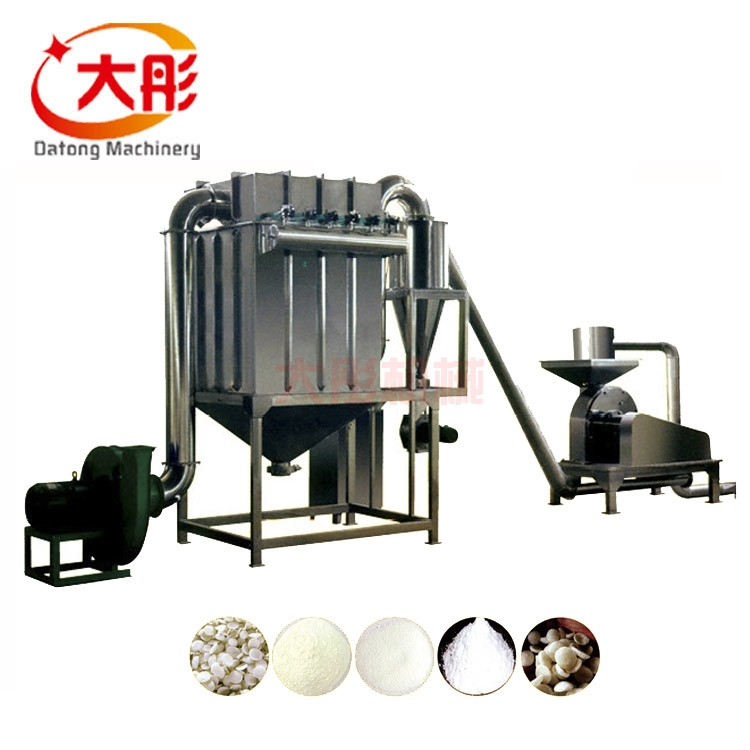 http://www.viagraprice8online.com/data/images/product/20200306154529_603.jpg